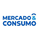 Mercado&Consumo logo icon