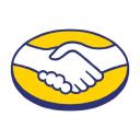 mercadolibre.com.do logo icon