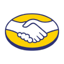 Mercado Libre logo icon