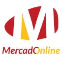 MercadOnline.es logo