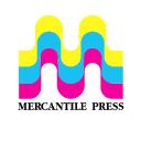 Mercantile Press Inc logo