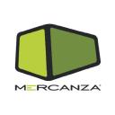 MERCANZA logo
