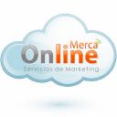 MercaOnline Agencia De Google Adwords - Send cold emails to MercaOnline Agencia De Google Adwords