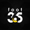 mercato365.com logo icon
