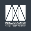 Mercatus Center logo icon