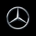 Mercedes-Benz Kingston logo