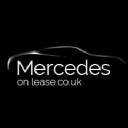 Mercedes On Lease logo icon
