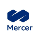 Mercer logo icon