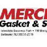 Mercer Gasket & Shim logo icon