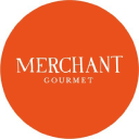 Merchant Gourmet logo icon