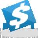MerchantAccount.net logo
