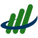 MerchantAdvantage, LLC logo