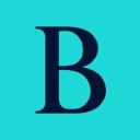 Merchant Cantos logo icon