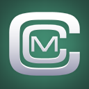 Merchant Cash and Capital LLC logo