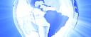 MerchantCass Advisors logo
