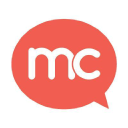 Merchant Circle logo icon
