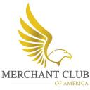 Merchant Club of America