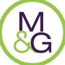 Merchant & Gould P C