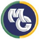 Merchants Grocery Company logo