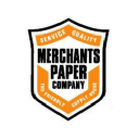 Merchants Paper Company Windsor Limited logo