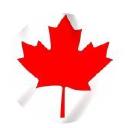 Merchants Canada Inc. - Send cold emails to Merchants Canada Inc.