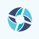 Merchant Services logo icon