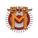 Merchants Co logo