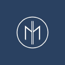 Merchant Sons logo icon