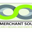The Merchant Source on Elioplus