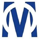 Merchants Overseas, Inc logo