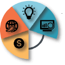 Merchant Stronghold logo
