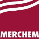 Merchem Ltd. logo