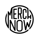 Merch Now logo icon