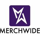Merchwide Inc. logo