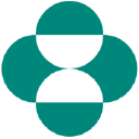merck-animal-health-usa.com logo icon