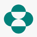 Merck logo icon
