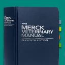 Merck Sharp & Dohme Corp logo icon