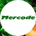 Mercode - Send cold emails to Mercode
