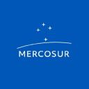 Mercosur logo icon