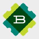 Tickets logo icon