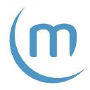 MERCURIA NANTES logo