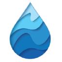 Mercuri & Associates, Inc. logo