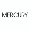 Mercury Associates, Inc. logo