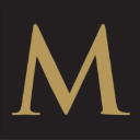 Mercury Brokerage Group logo