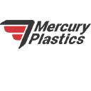 Mercury Plastics, Inc. logo