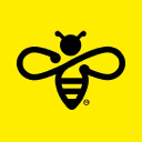 Mercury logo icon