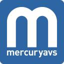 mercuryavs on Elioplus