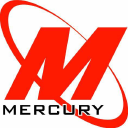Mercury Communication Services logo