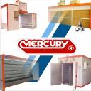 Mercury Dos, S.L. logo