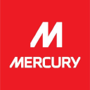 Mercury Engineering - Send cold emails to Mercury Engineering